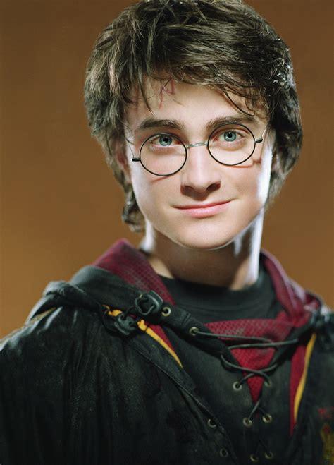 Slika:Harry Potter   GoF Promo.jpg   Wikipedija, prosta ...