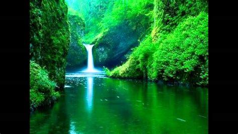☛Los lugares mas hermosos del mundo,parte I【Full HD】2013 ...
