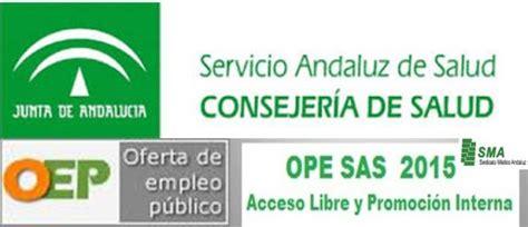 SMA   Sindicato Médico Andaluz