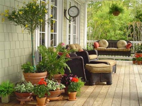 Small Condo Patio Landscaping Ideas | Joy Studio Design ...
