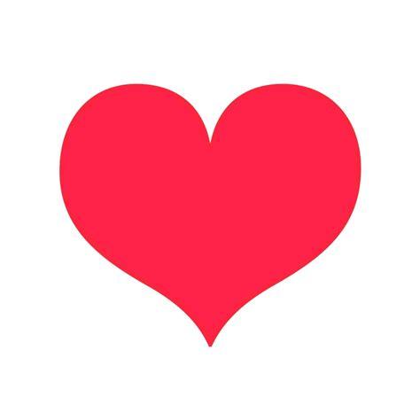 Small Heart Symbol Copy And Paste   myideasbedroom.com
