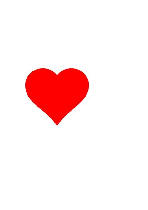 Small Hearts Clip Art   Cliparts.co