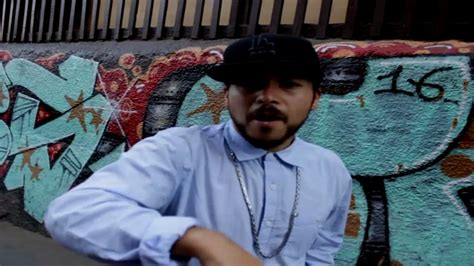 Small Lion - Ruge por justicia (Video Oficial) - YouTube