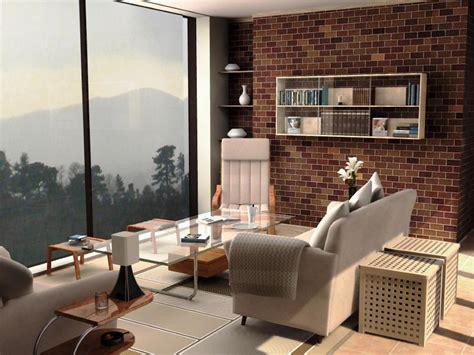 Small Living Room Ideas Ikea Simple 15 Beautiful Ikea ...
