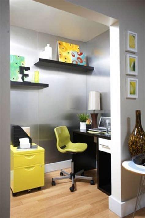 Small Office Design Inspirations Maximizing Work ...