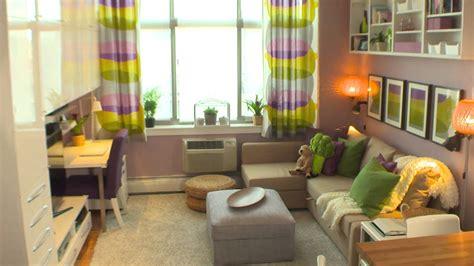Small Room Design: beautiful ikea small living room ideas ...
