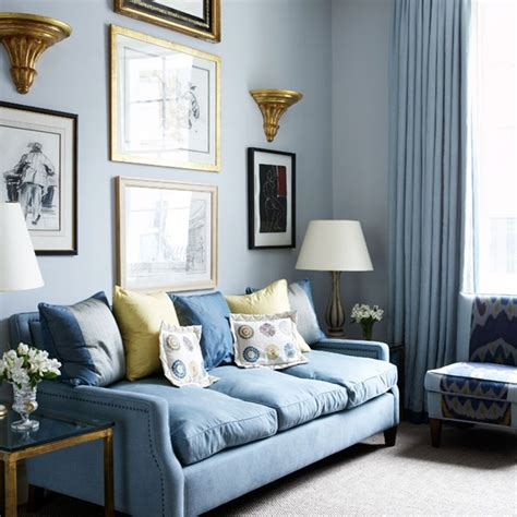 Small Room Design: furnishing small living rooms design ...