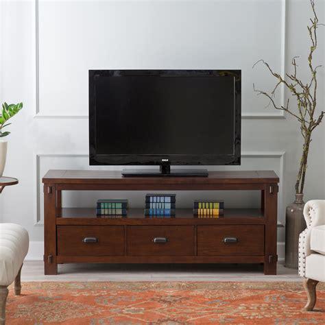 Small Tv Cabinet Design | Raya Furniture
