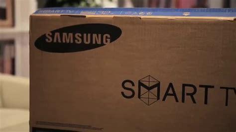 Smart TV Samsung UE32J4500 32 pulgadas de Orange   YouTube