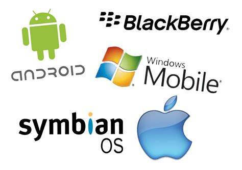 Smartphone OS Market Share, Q3 2014 - ITKeyMedia