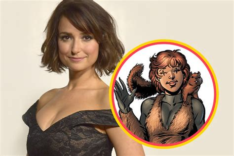 'Marvel's New Warriors' TV Series Lines Up Promising Cast ...