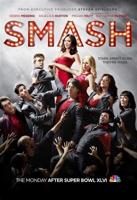 Smash (Serie de TV) (2012) - FilmAffinity