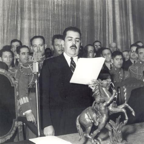 """""""México contra el mundo, y aun contra la misma España ..."""