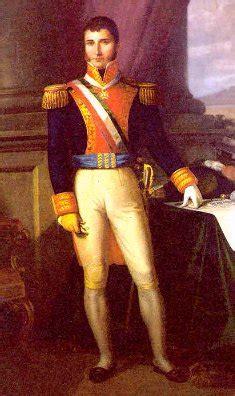 smhebiblioteca2: Emperador Iturbide.