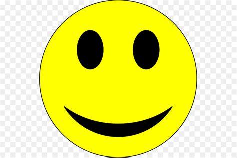 Smiley Emoticon Clip art   Smiley Face Emoji With No ...