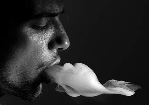 Smoke Inhalation: What to Do If You're Trapped   The ...