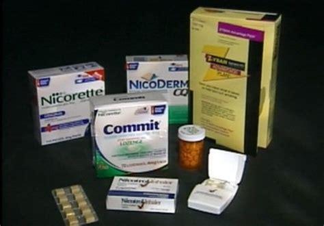 Smoking Cessation Program May Ease States  Economic Woes ...