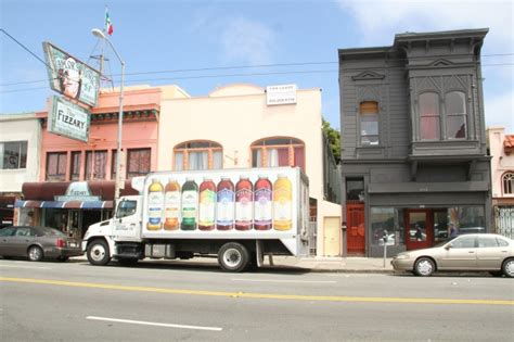 SNAP: Kombucha Delivery » MissionLocal