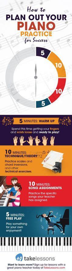 snare drum beginner sheet music | Snare Drum Sheet Music ...