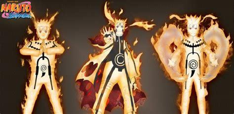 'Naruto Shippuden' Ends, 'Boruto' Begins: What To Expect ...