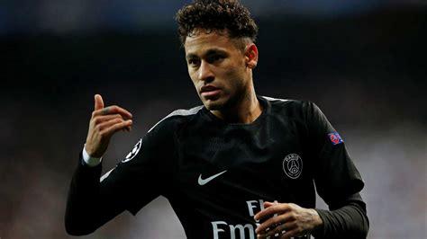'Neymar não está no nível de Messi e de Ronaldinho', diz ...