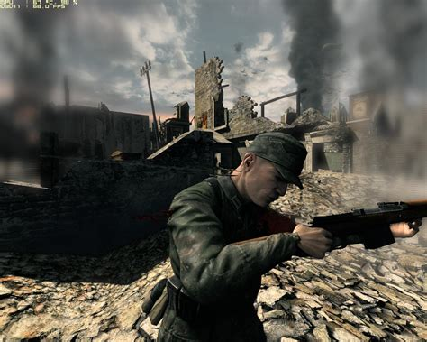 Sniper elite full dvd crack : netcandcomp