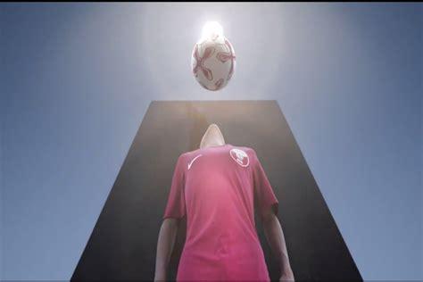 """""""Nos vemos en Qatar 2022"""", el video con el que se ..."""