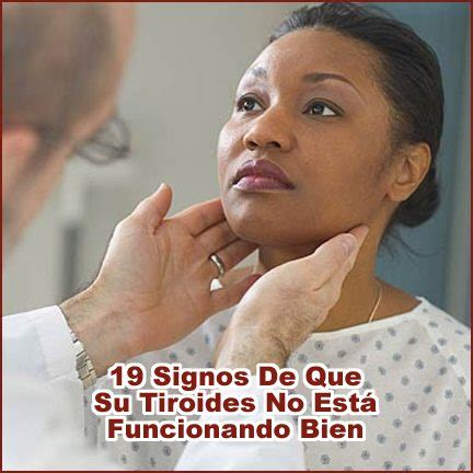 Sntomas De La Tiroides Salud Y Sintomas   Tattoo Design Bild