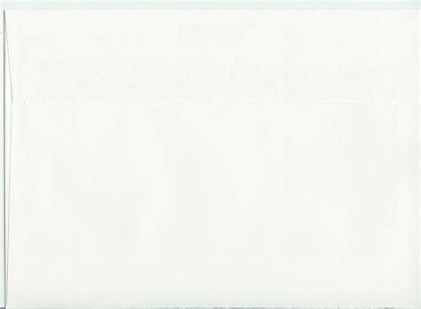 SOBRE 'CONQUEROR' 16x23 BLANCO 120gr.