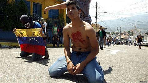 Sobre la actualidad venezolana   Hechos vs. opiniones