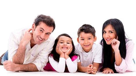 Sobre la belleza de la familia (I) - Forum Libertas