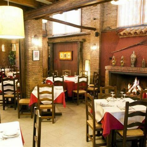 Sobre Nosotros - Restaurante Granada | Restaurante El Cortijo