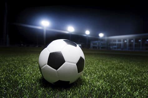 Soccer Around The World: 2015 2016 Season