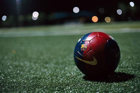 Soccer Ball | Flickr   Photo Sharing!