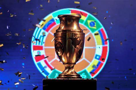 Soccer Fan? Here Are The Best Bars to Watch  La Copa ...