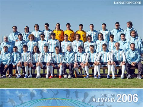 Soccer images Argentina National Team HD wallpaper and ...