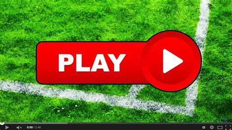 Soccer Live Stream: Soccer Live Stream Online