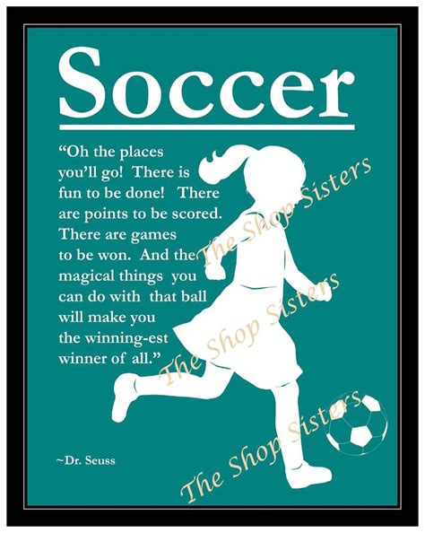 soccer moms sayings and photos | ... terms soccer quotes ...