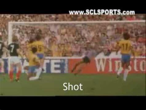 Soccer Terms Video.wmv - YouTube