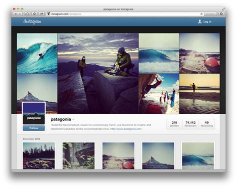 Social Media Shifts in 2013: Google+, Twitter, Instagram ...