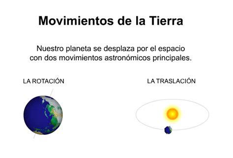 Socialesmola: MOVIMIENTOS DE LA TIERRA