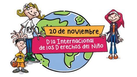 Sociedad Argentina de Pediatría | Noticias | 20 de ...