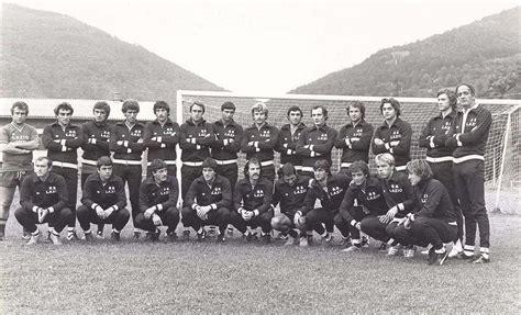 Società Sportiva Lazio 1978-1979 - Wikipedia