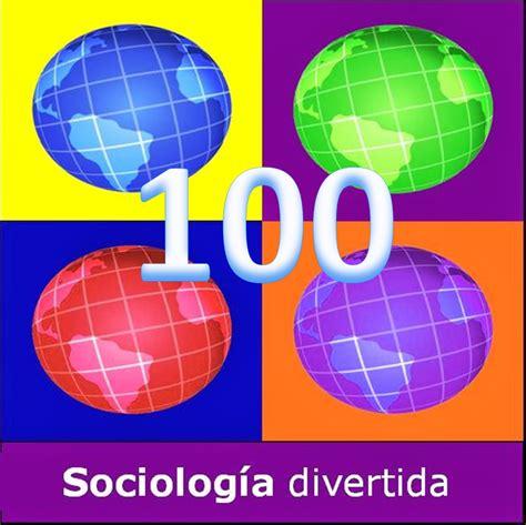 Sociología Divertida: ¿Qué es la sociología?