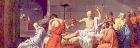Sócrates, a arraia-elétrica | ERMIRA