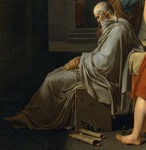 Sócrates en la Carta VII y la Apología – Aula de Filosofía ...