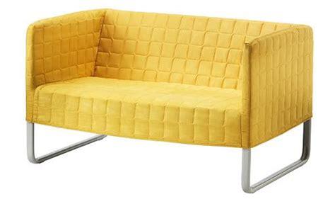 sofa baratos ikea   mueblesueco