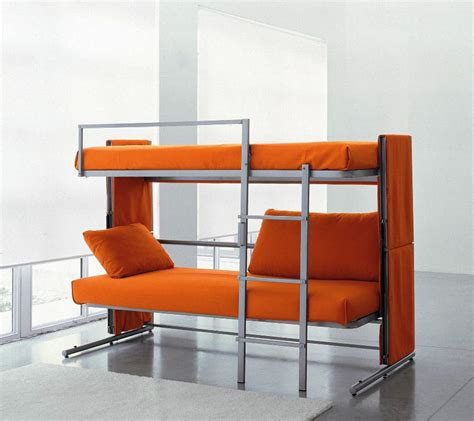 Sofa Bunk Bed Ikea Ikea Futon Bunk Bed For More E - TheSofa
