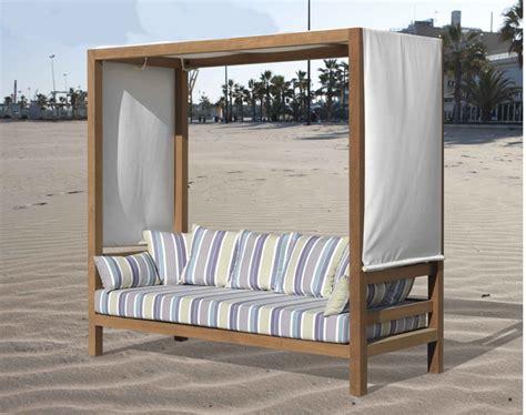 Sofa Cama ChillOut - www.muebles.com