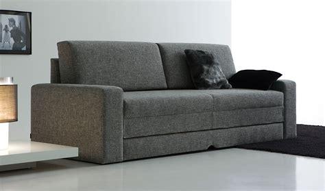 -Sofá cama de 226 Moderno Land en Portobellostreet.es